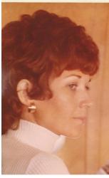 Brigitte G._Santaniello