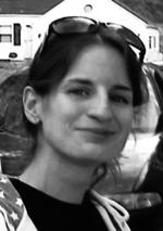 Brittany C. Schnell