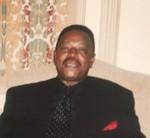 Bruce Barnwell (1942 - 2018)
