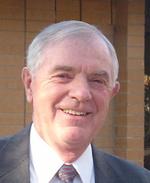 Bruce Lambson