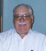 Calvin Woodrow Clarke Sr. (1924 - 2018)