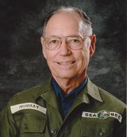 Capt. James Ward_Murray, USN 103rd (Ret.)