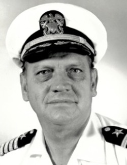Captain Curtis_Sorenson