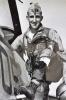 Captain Henry H. Smith, USNR, Retired (1932 - 2016)