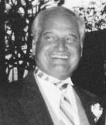 Carl Caesar Cardona