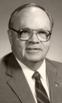Carl Clement_Teipel, Jr.