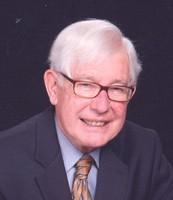 Carl_Breyer, Jr.