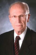 Carl F Dorcas