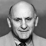 Carl J. Mackiewicz