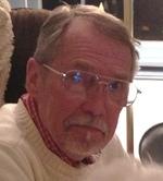 Carl Randall Davenport