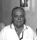 Carl T. Howard Jr.