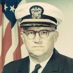 Carl W. Matthews