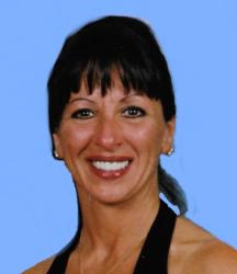 Carla J._Perez