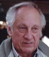 Carlo D._Santucci