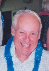 Carlo L._Lovotti