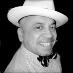 Carlos M. Padilla (1960 - 2018)
