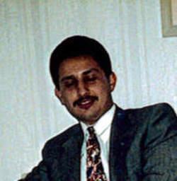 Carlos_Vargas