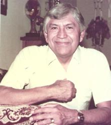 Carlos A._Solorzano