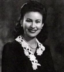 Carmen Delgado_Victorica