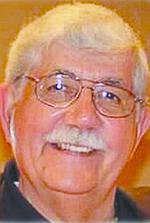 Carmine J. Fusco