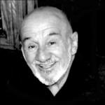 Carmine M. Cafasso