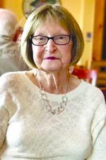 Carol A. Bylicki