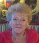 Carol A. Fanning