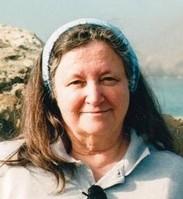 Carol A._MacKenzie