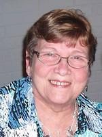 Carol A. Sirek (1947 - 2018)
