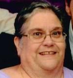 Carol Ann Battagliotti (1958 - 2018)