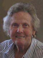 Carol Ann Raetz (1939 - 2017)