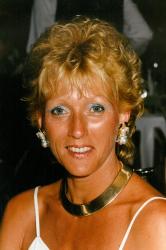 Carol Ann_Zombik