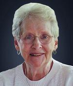 Carol C. Rogalski