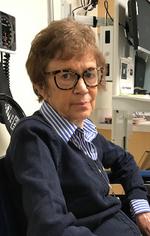 Carol E. Shipley (1937 - 2018)