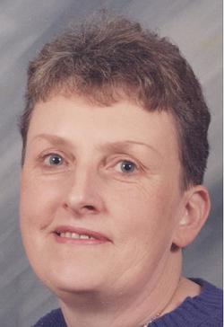 Carol Helen_Bauman