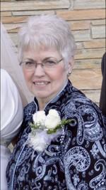 Carol Hohman (1946 - 2018)