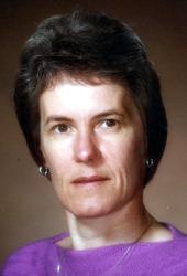 Carol_Hoyt-Mullens