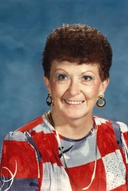 Carol_Irwin (nee Turner)