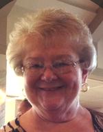 Carol J. Cuda