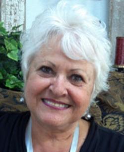 Carol Jacqueline_Gibbs
