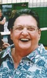 "Carol L. ""Bingo Grandma"" Richardson"