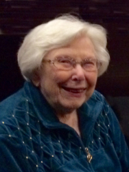 Carol L. (Mrs. Robert C.)_Hall