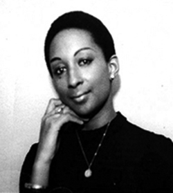 Carol Leonie_Farfan-Forbes