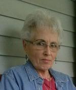 Carol M. Rondeau (1942 - 2018)