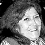 Carol M. (Thistle) Desimone