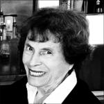 Carol T. Alpers (1929 - 2018)