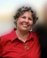 Carol Trotter Cooley (1944 - 2018)