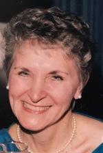 Carole Ann Labati