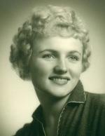 Carole Lee Novak Miller