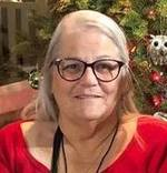 Carole Lynn Brown